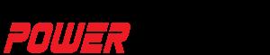 Bartos_PowerCenter_Logo-01