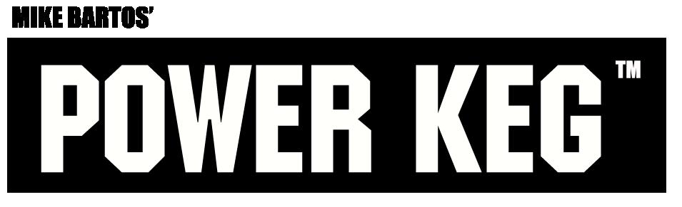 PowerKeg-01