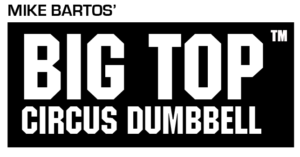 CircusDumbbell-01